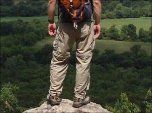 Hiking Pants And Shorts Njhiking Com