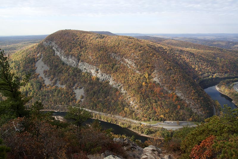 mt tammany trail map with Nj Challenging Hikes Mt Tammany Sunfish Pond on Mt Tammany also Shawnee on Delaware as well Shawnee on Delaware together with Shawnee on Delaware furthermore The Red Dot Trail Never Gets Old Different Seasons Offer Different Vistas Each U.