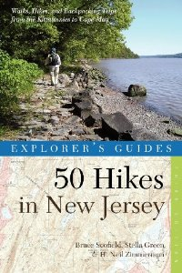book-50-hikes-in-new-jersey