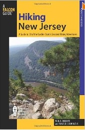 book-hiking-new-jersey