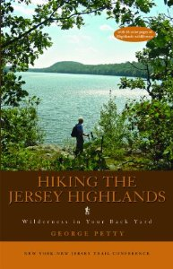 book-hiking-the-new-jersey-highlands
