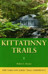 book-kittatinny-trails