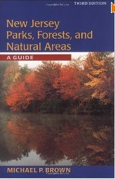 book-new-jersey-parks