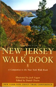 book-new-jersey-walk-book