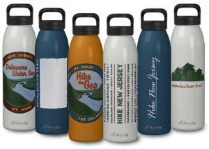 nj-hiking-water-bottles