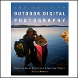 Guide to Outdoor Digital Photography