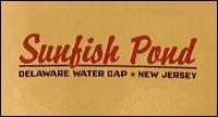 t-sunfish
