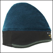 Windstopper Hat