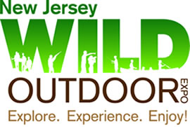 Image result for NJ wild expo