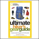 Hiker's Gear Guide