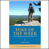Hike of the Week