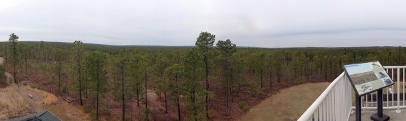 jakes-branch-pano