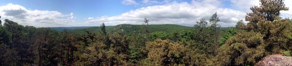 bearfort-ridge-pano