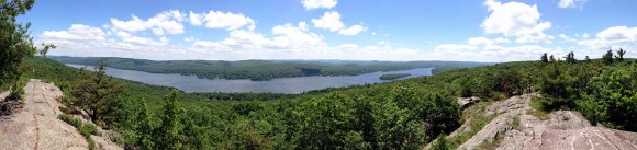 greenwood-lake-overlook-pano