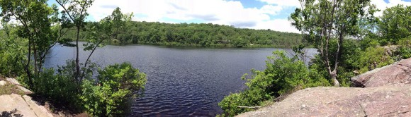 surprise-lake-pano