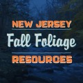 nj-fall-foliage-slider