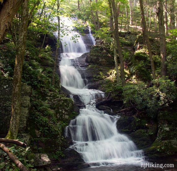 Top 10 Hikes In New Jersey Njhiking Com