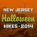 halloween-hikes-nj-2014-600x350