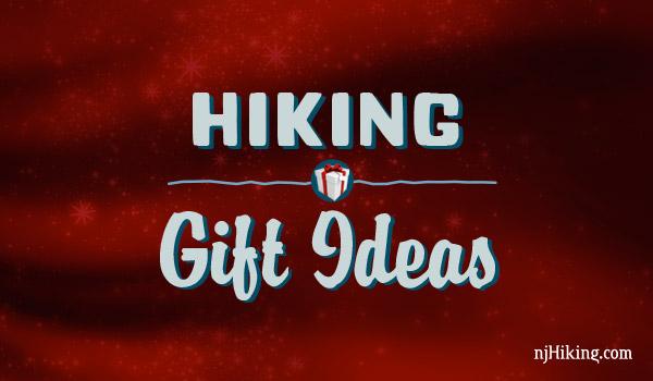 Hiking Gift Ideas