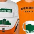 Appalachian Trail Gift Ideas