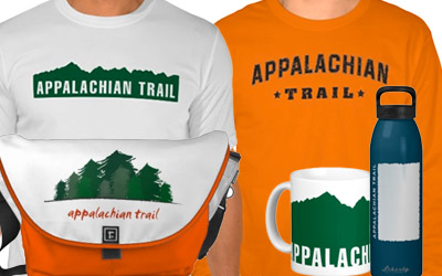 Appalachian Trail Gift Ideas