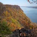 Palisades - Alpine to Forest View