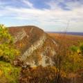 Mt. Minsi