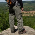 Hiking Pants Guide