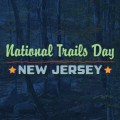 National Trails Day NJ