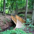 Rutgers Ecological Preserve
