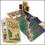 Appalachian Trail Game