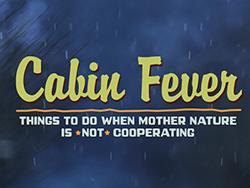 cabin-fever-250x188.jpg