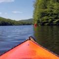 kayaking-nj-2-600x350