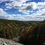 Merrill Creek