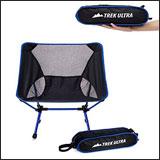 Portable Camp Chair