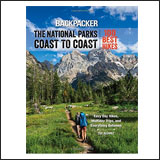 National Parks: 100 Best Hikes