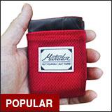 Pocket Blanket