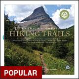 America's Great Trails