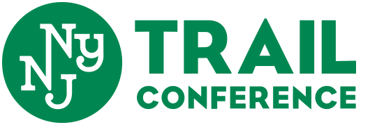 NY-NJ Trail Conference